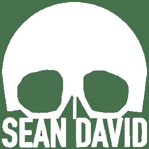 Sean David Deezyn - Freelance Web Designer